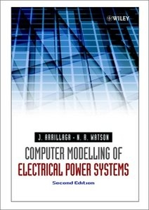 electrical machines drives and power systems 5th edition pdf