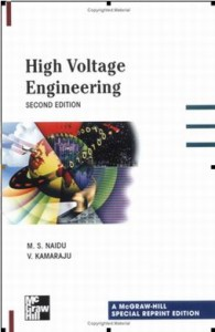 NAIDU ENGINEERING VOLTAGE HIGH PDF