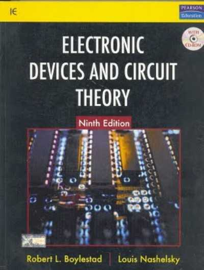 Best Electronics Book For Beginners Reviews 2019